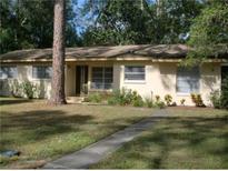 View 414 Lake Blvd Sanford FL
