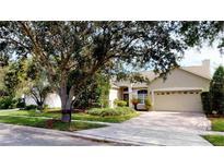 View 14807 Bonnybridge Dr # 2 Orlando FL