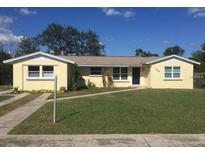 View 1364 Gainesville Dr Deltona FL