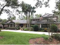 View 504 Springcreek Dr Longwood FL
