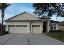 View 559 Woodford Dr Debary FL