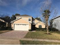 View 467 Sycamore Springs St Debary FL
