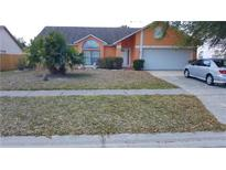 View 2674 Oak Run Blvd Kissimmee FL
