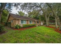 View 528 Pineview St Altamonte Springs FL