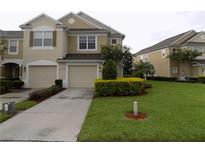 View 15235 Windmill Harbor Ct # 3 Orlando FL