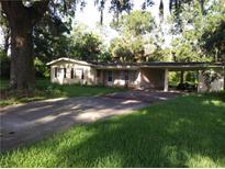 View 2410 Sanford Ave Sanford FL
