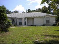 View 501 Blackstone Ave Deltona FL