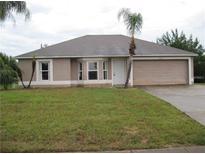 View 2589 Albury Ave Deltona FL