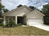 View 606 Anhinga Rd Winter Springs FL