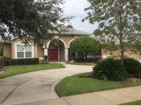 View 324 Hampton Hills Ct Debary FL