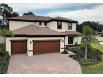 View 539 Crystal Reserve Ct Lake Mary FL