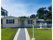 View 1222 Fountainhead Deltona FL