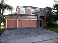 View 5536 Oakworth Pl Sanford FL
