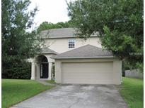 View 2962 Beckwith St Deltona FL