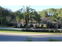 View 805 Sweetwater Club Blvd Longwood FL