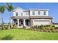 View 2631 Villagio Blvd Saint Cloud FL