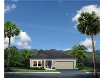 View 3259 Toscana Dr Saint Cloud FL