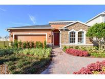 View 812 Bucklebury Loop Ocoee FL