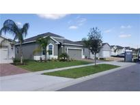View 160 Whirlaway Dr Davenport FL