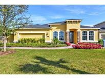 View 954 Glazebrook Loop Orange City FL