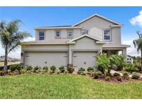 View 958 Glazebrook Loop Orange City FL