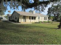 View 501 E Broadway St Fort Meade FL