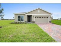 View 1007 Glazebrook Loop Orange City FL