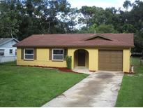 View 2609 S Marshall Ave Sanford FL